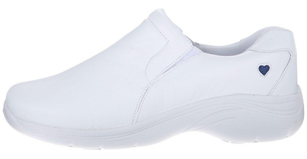 11 Best Comfortable Nursing Shoes for