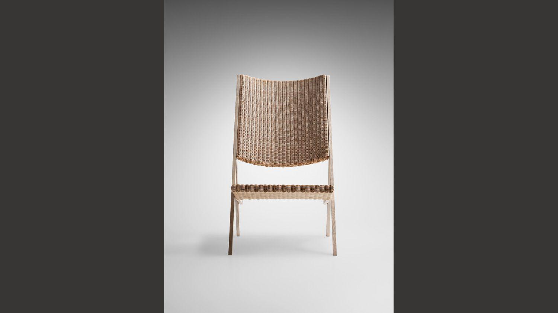 Sedie Molteni ~ D d molteni c seen online furniture d