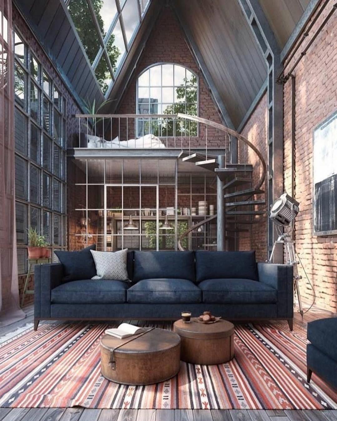 {home decor ideaspinterest home decor ideas living room