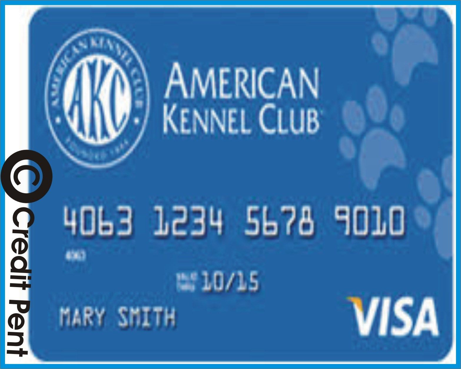 ikea credit card payment address