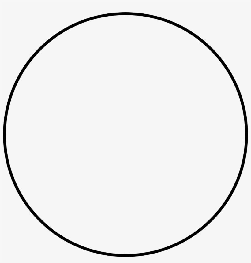 Download Circle Svg Png Icon Free Download Black Circle Outline Pngpng Image For Free And Search More Hd Png Images On Png Circle Outline Png Icons Wifi Icon