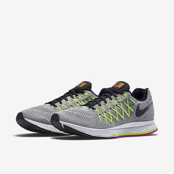 Nike Store IT