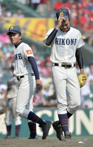 野球 島根 高校 バーチャル