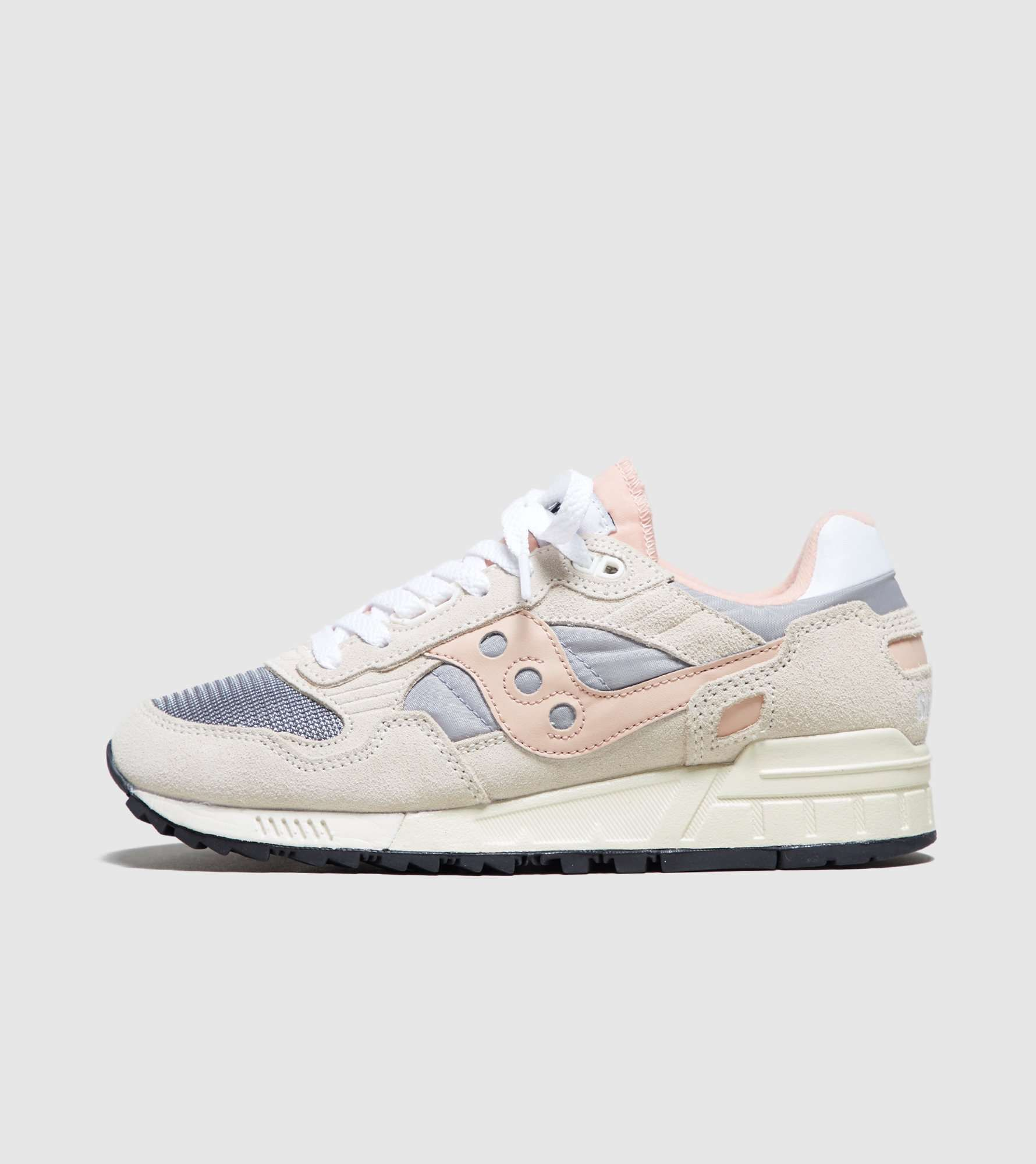 new concept 15ca1 77383 Saucony Shadow 5000 Vintage Women's - find out more on our ...