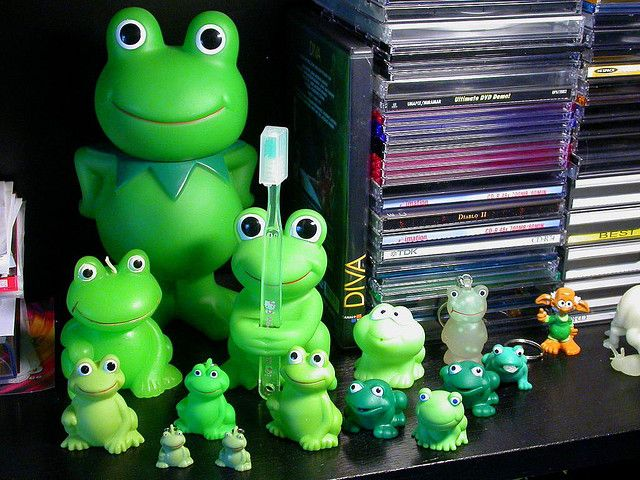 Bunch Of Frogs Frog Cute Frogs Frog And Toad