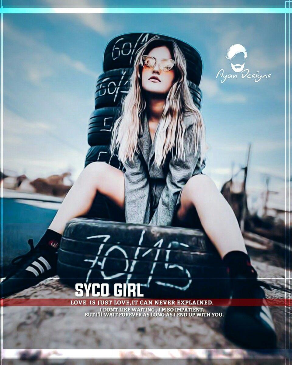 Pin By Editing City On Mix Dps Hip Hop Girl Girl Attitude Cute Girl Photo
