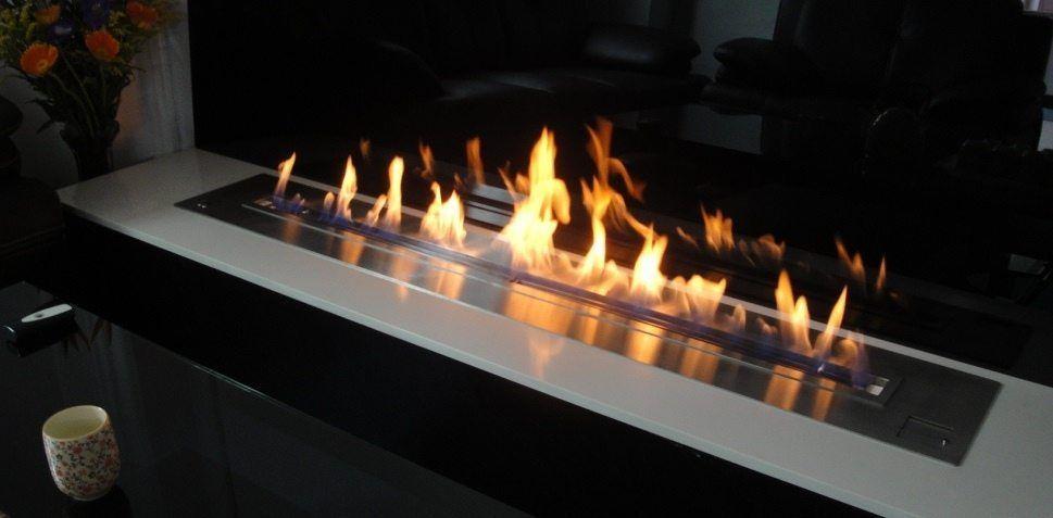 ventless-fireplace-insert http://www.a-fireplace.com/ventless-fireplace-insert-burner/