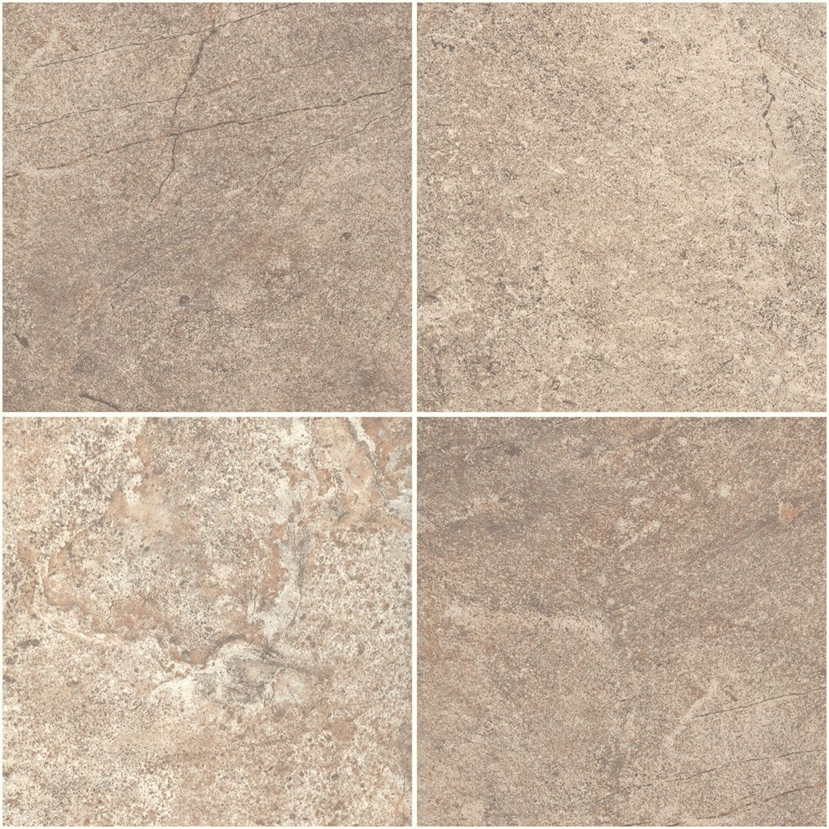Dal Tile Valtellina Alpine Pass 13 X 13 Glazed Porcelain Tile Ceramic Flooring Cspora359 13 Dal Tile Porcelain Tile Ceramic Floor