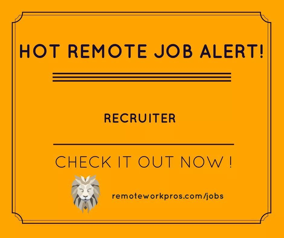 NW Recruiting Partners Seattle, WA USA NW Recruiting