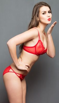 c2270f23dc8 Buy hot   sexy lingerie online in different sizes