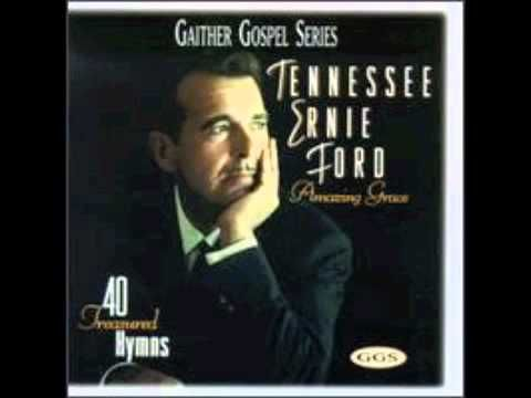 Lord I M Coming Home Tennessee Ernie Ford Southern Gospel Music Christian Music Videos Gospel Song