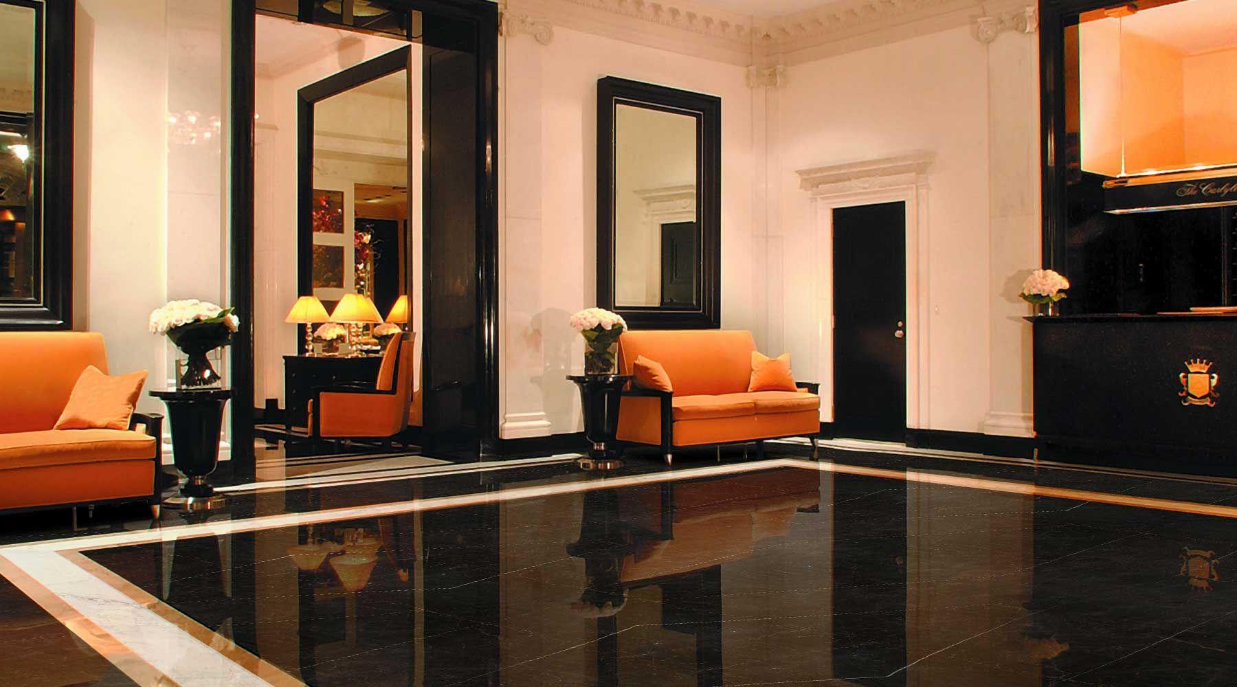 رخام أسود Home Decor Decor Home