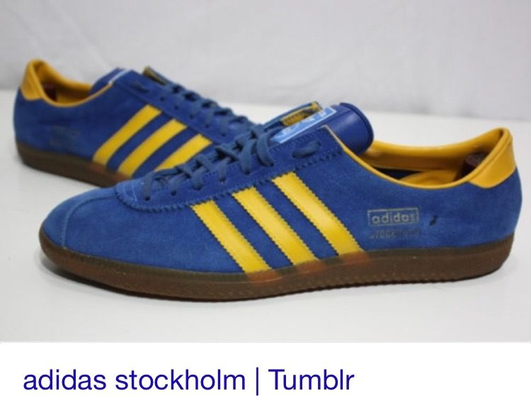 10+ Best Adidas retro trainers images