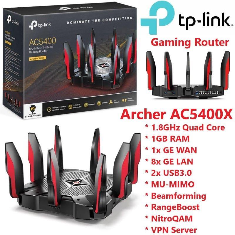 2884da0c379b6914749e824cafb1b9d2 - How To Setup Vpn On Tp Link Router