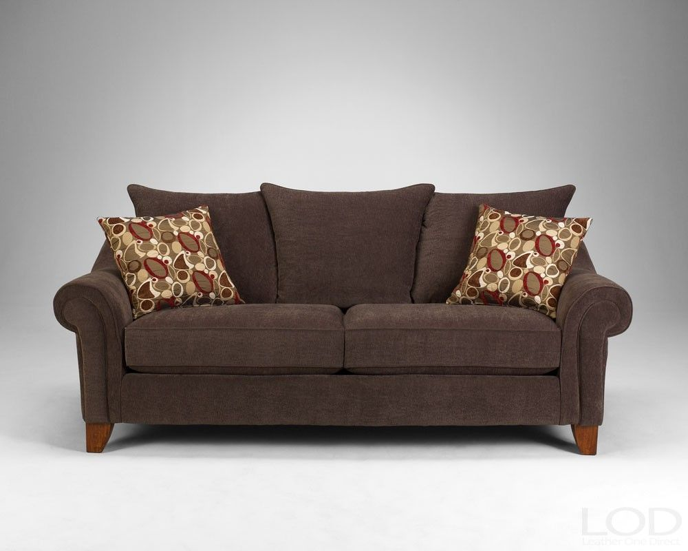 Bedroom Sets Evansville Indiana corinthian cebu-dark sofa no pillowsick. | house and home