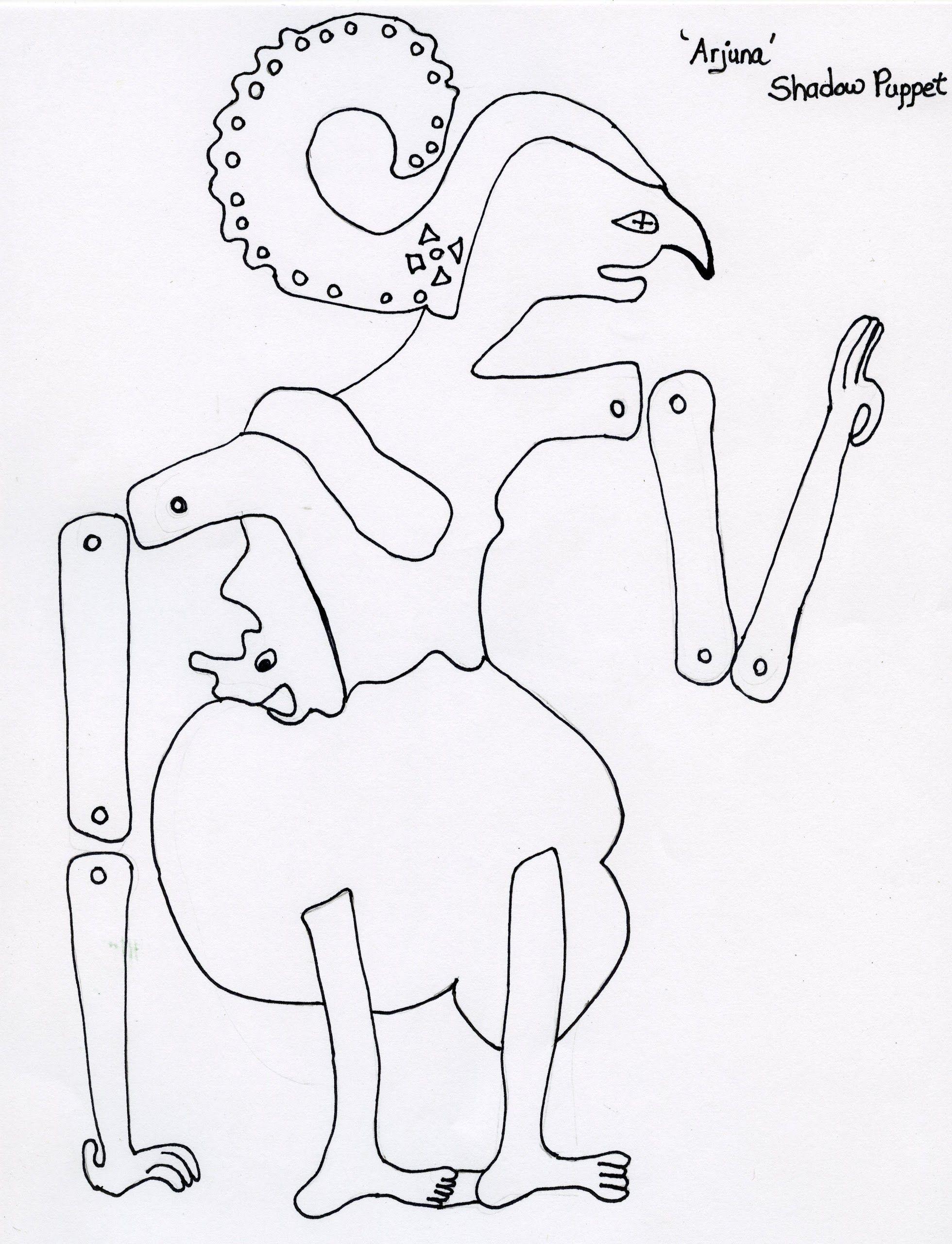 ausmalbilder vogel im winter kostenlos - tippsvorlage