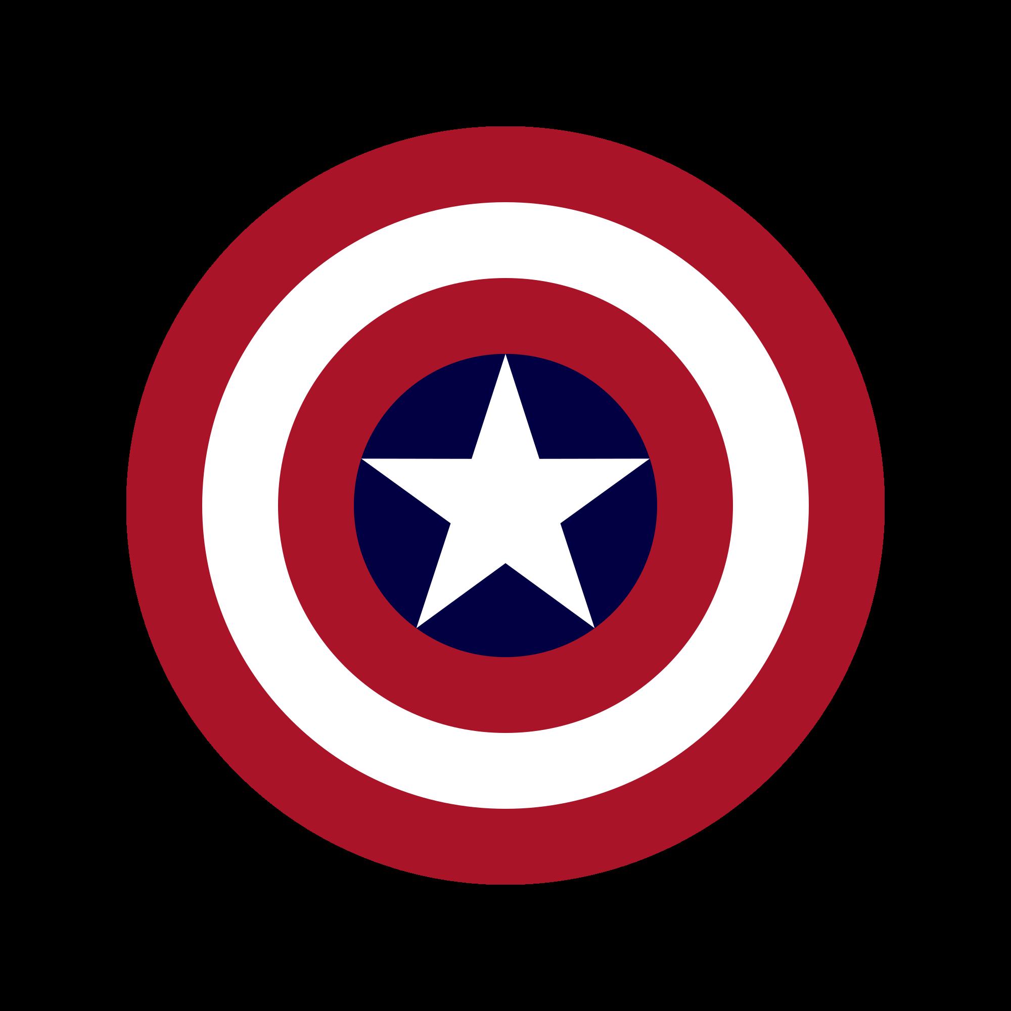 Capt America Sheild Captain America Shield Art Captain America Shield Wallpaper Captain America Wall Art