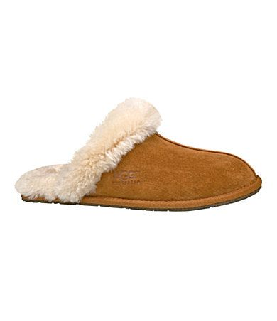 2a783ab6d0d UGG® Scuffette II Sheepskin Slippers | My Style | Uggs, Slippers ...