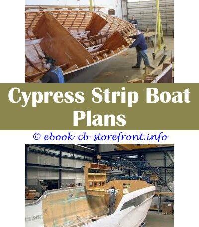 Aluminium Boat Plan – Wooden Boat Building Laminations