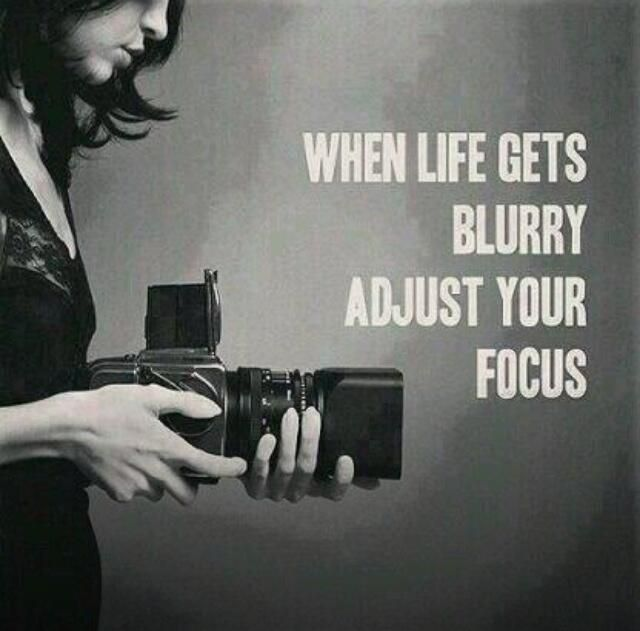 Vinay Rai On Twitter Quotes About Photography Inspirational Words Inspirational Quotes