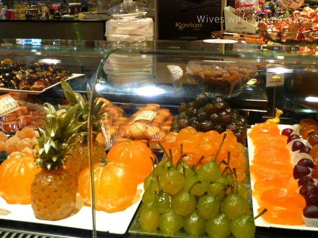 les halles de lyon paul bocuse the food hall of lyon