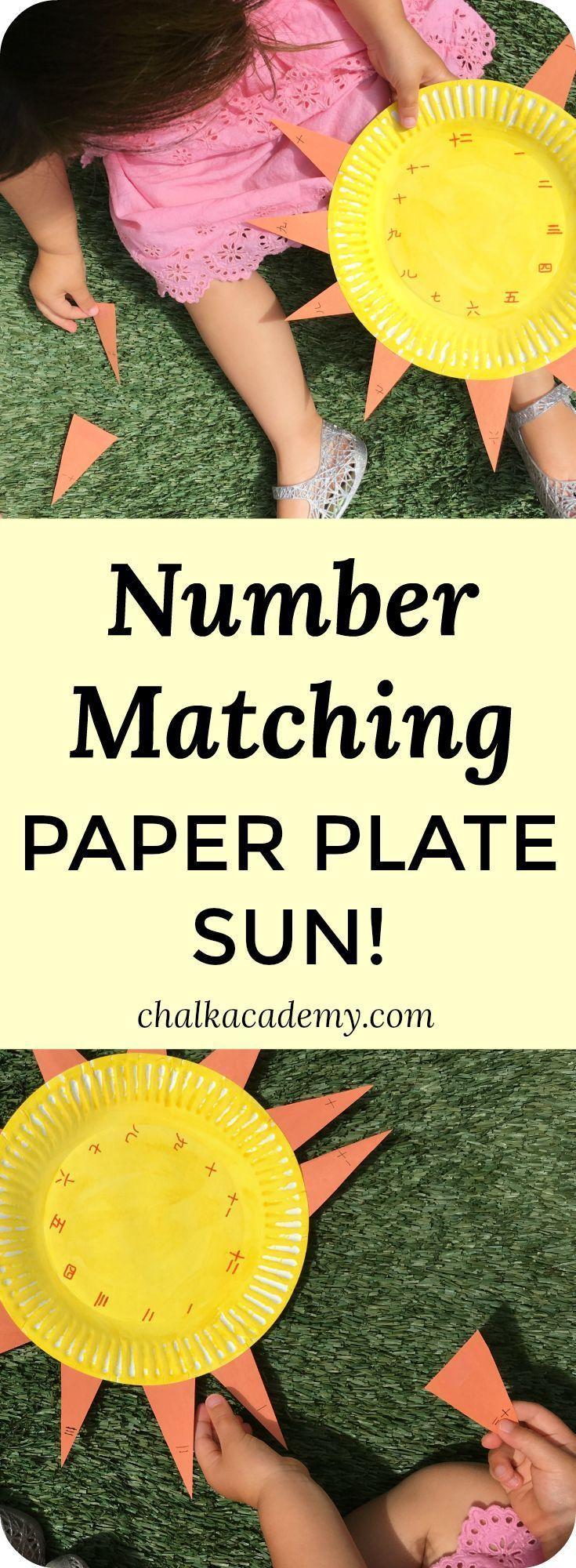 Game On Mohegan Sun Number