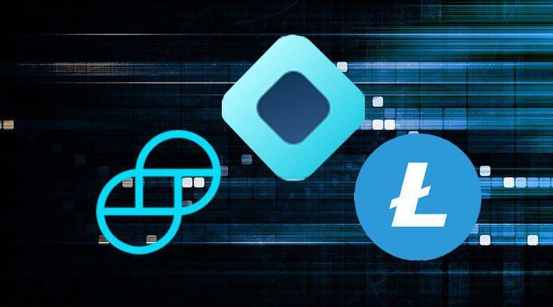 informații blockchain bitcoin cash