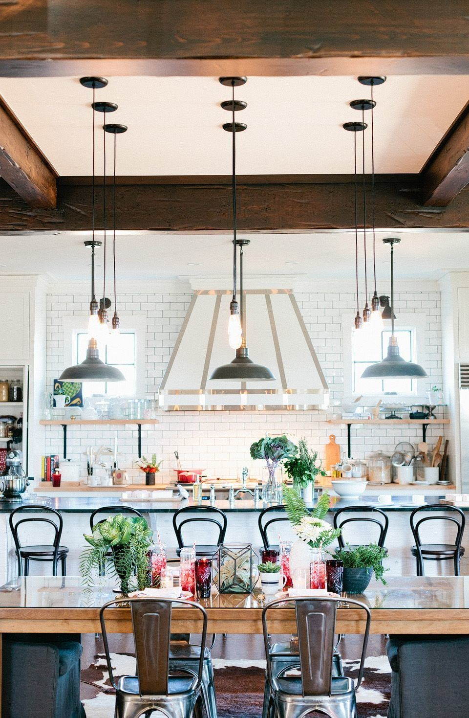 Girls\' Weekend Ideas & Tips | Girls weekend, Kitchens and Detail