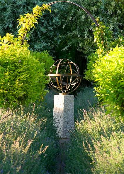 17 Best images about Armillary on Pinterest Gardens Pedestal