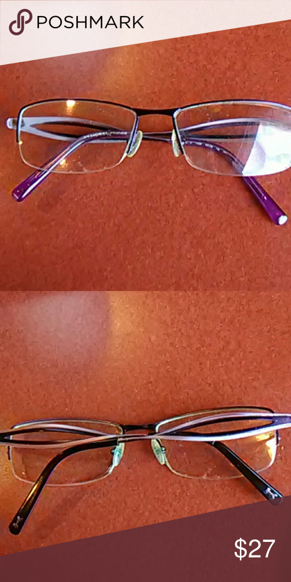 Koali 7193K MP031 Eyeglass Frames | Arms, Shapes and Customer support