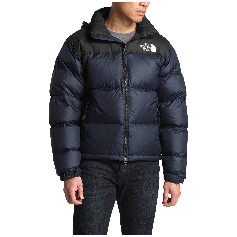 The North Face 1996 Retro Nuptse Jacket In 2021 1996 Retro Nuptse Jacket Retro Nuptse Jacket North Face 1996 [ 1500 x 1500 Pixel ]