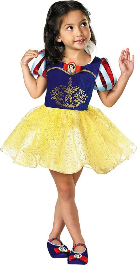 shop party city for toddler girls disney princess costumes at fabulous prices classic disney and new toddler princess costumes all officially licensed - All Halloween Costumes Party City