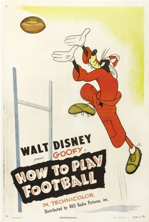 Donald/'s Dog Laundry FRIDGE MAGNET movie poster donald duck