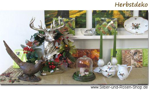 herbst deko herbstdeko diy und zum kaufen fall decoration pinterest herbst fall. Black Bedroom Furniture Sets. Home Design Ideas