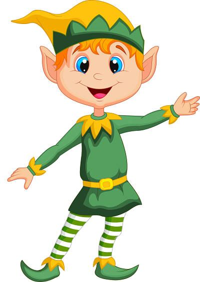 SEO Elves - Working On Your Search Engine Optimization ...