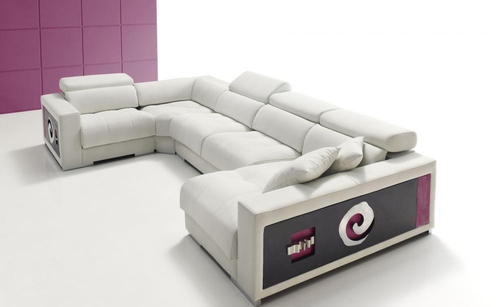 sofas sofas de diseo sofs modernos - Sofas De Diseo