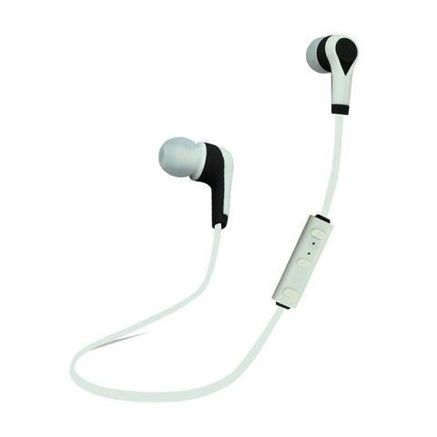 Ttlife Original Bluetooth 4 1 Headphones Sport Running Wireless Headset Earphone Earbu Bluetooth Wireless Earphones Bluetooth Earbuds Wireless Wireless Headset