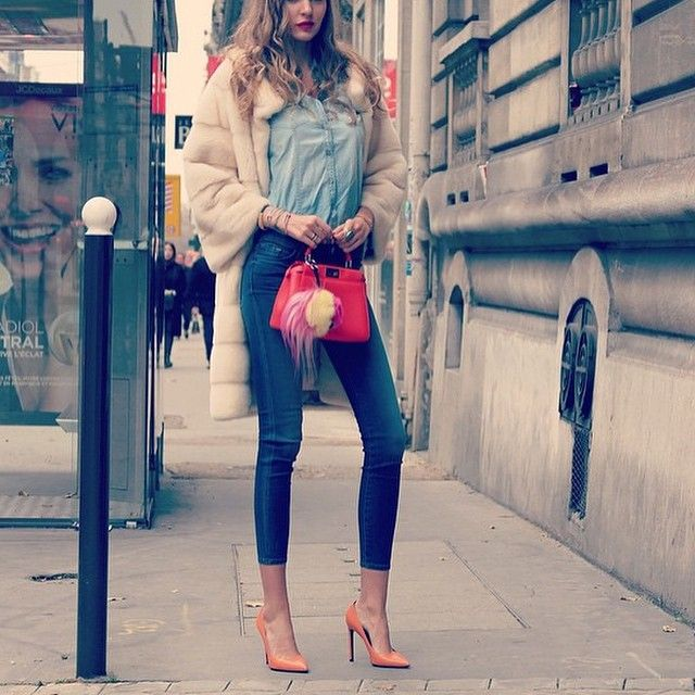 #fashion #style #street #clothes #outfit #outfits #fall #ootd