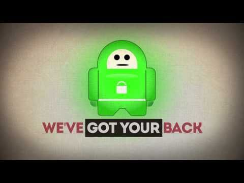 What Is Private Internet Access Vpn