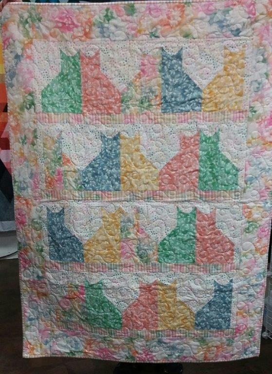 Pin By Qt Fabrics On Shop Shout Out Pinterest Shopping Shout