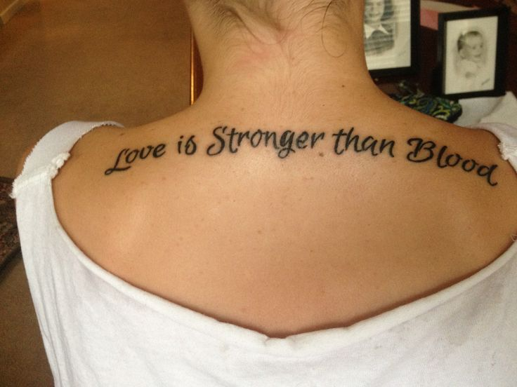 Adoption Tattoo Ideas Adoption Tattoo Adoption Tattoo Adoption