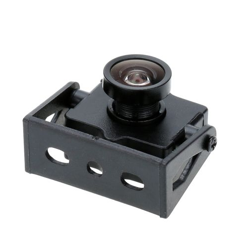Supper Mini 520TVL NTSC System FPV Camera for RC Quadcopter Mini Multicopter Aerial Photography