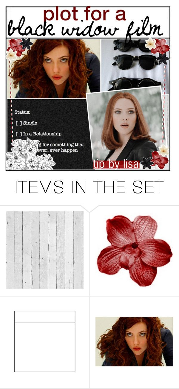 """""""Plot for a Black Widow Film // Scarlet Witch"""" by marvel-geeks ❤ liked on Polyvore featuring art, country, soyouwannaplaywithmagic and madireallylovesthis"""