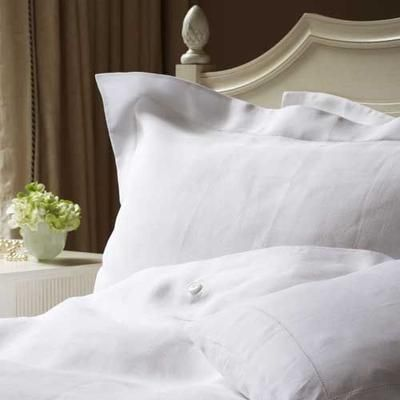 How Often You Should Clean Everything More Bed Sheets Ideas