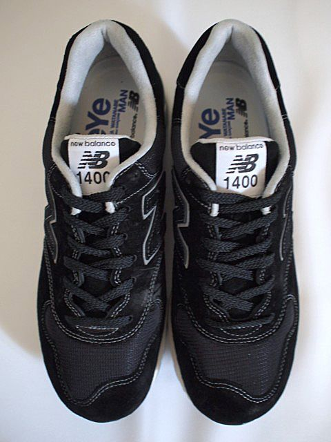 feadeb191088f New balance junya watanabe man comme des garcons collab | Japan ...