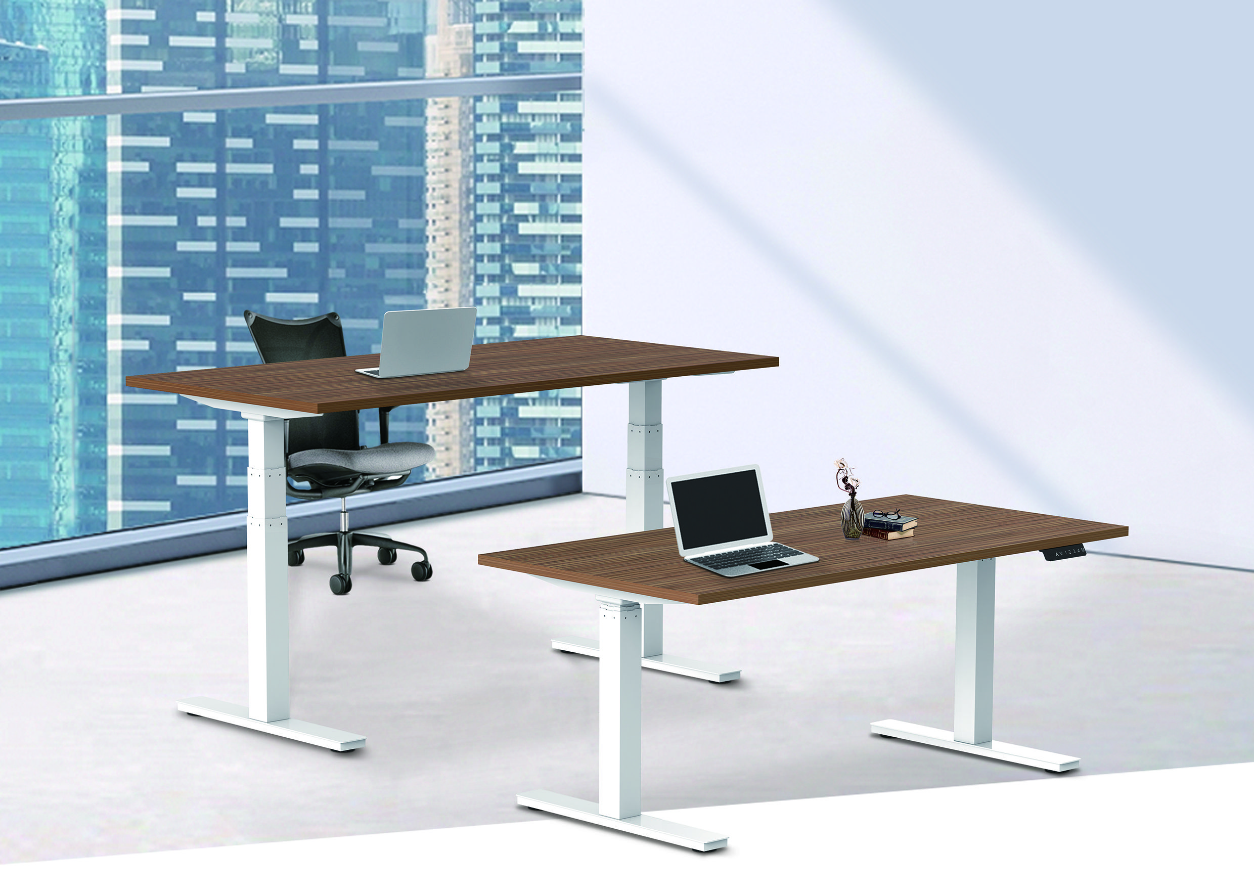 Image result for Why Aiterminal Standing Desks Are The Best For You?