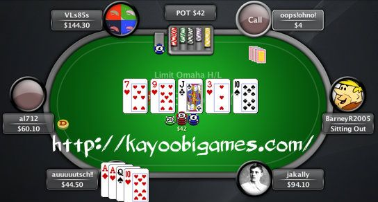 Best Free Online Games With Images Free Online Games Online