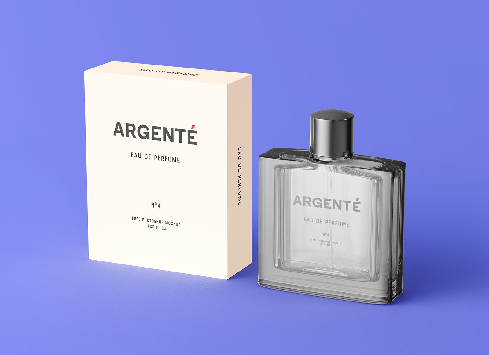 Download Free Perfume Bottle Box Packaging Mockup Psd Ver 2 Free Perfume Packaging Mockup Perfume Bottles