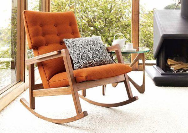 Metropolitan sideboard exclusive furniture modern rocking chairsmodern