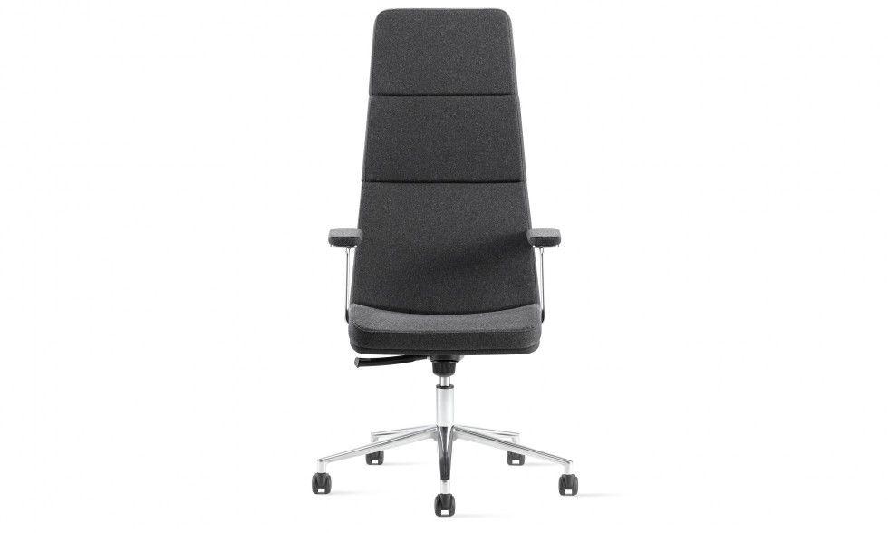 Products Crisscross Lounge Office Chair Criss Cross Swivel